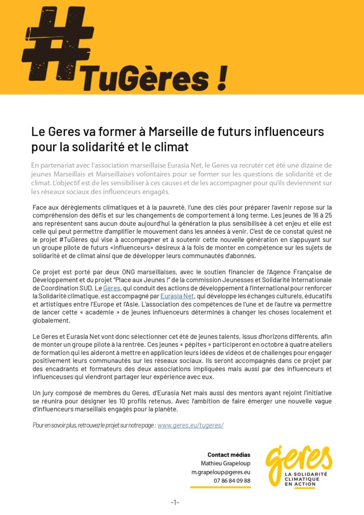 Communique-de-presse-Tu-Geres-07-07-21-1_page-0001