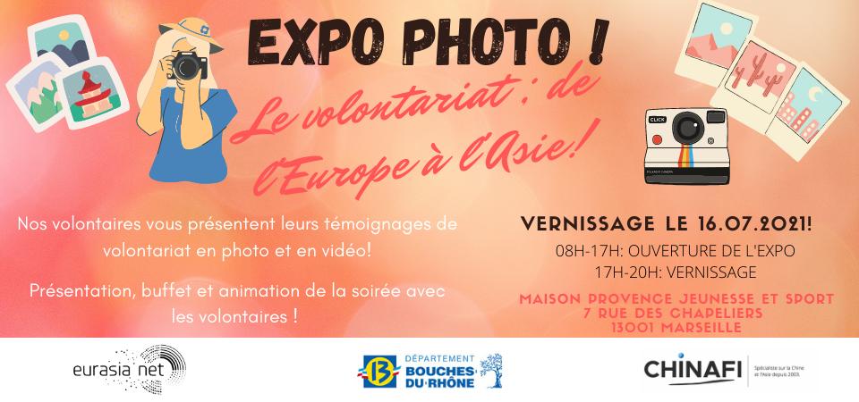Copie de Bannière site expo photo (3)