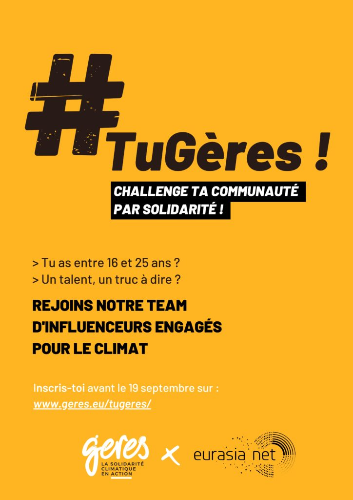 TUGERES-VF_page-0001