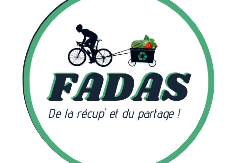 LOGO_FADAS_VF