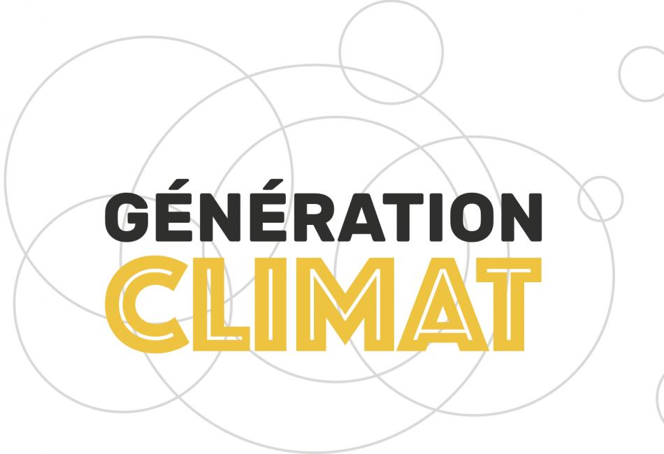 logo-generation_climat-ai-1
